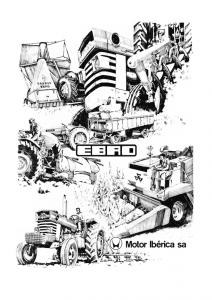 EBRO-1973