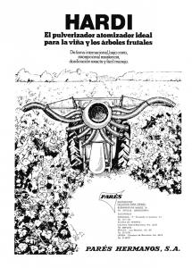 ilemo-hardi-1965